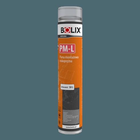 BOLIX PM-L
