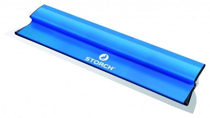 Glaistyklė Flexogrip - lanksti, nerūdyjančio plieno Storch