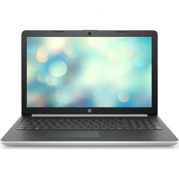 KOMPIUTERIS HP 15-DB1003NW R3 DOS HP