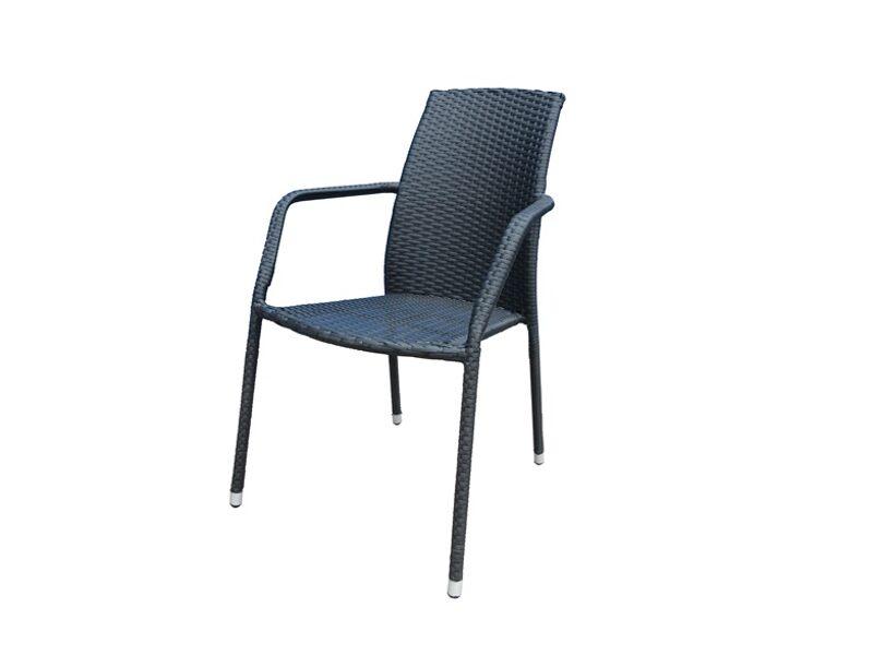 Sodo kėdė Etienne, 47222