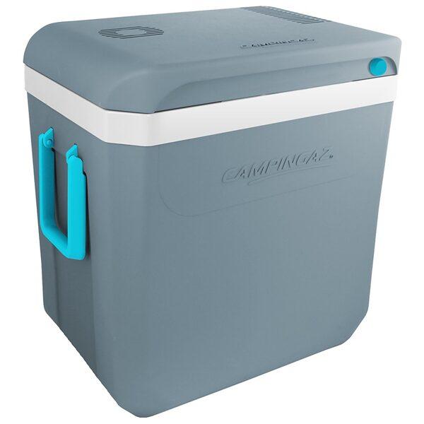 Elektrinis šaltkrepšis POWERBOX PLUS 2000037448, 36 l CAMPINGAZ
