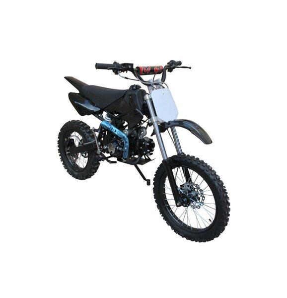 Motoroleris bsdb-1 4t