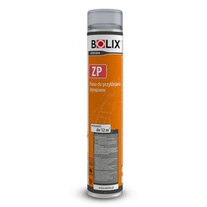 Putos klijuojančios Bolix ZP 750ml