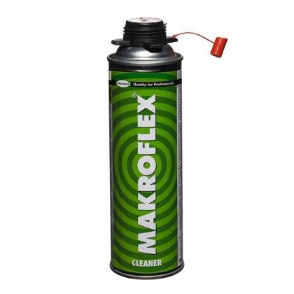 Universalusis valiklis Makroflex, 500 ml