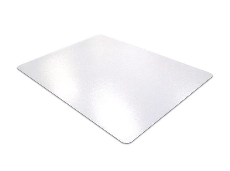 Apsauginis grindų kilimėlis FC1275120EV, 120 x 75 cm FLOORTEX
