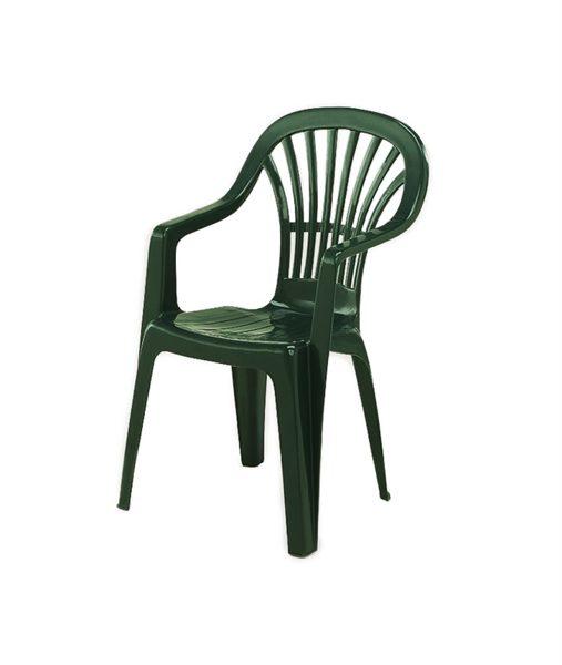 Lauko kėdė Zena