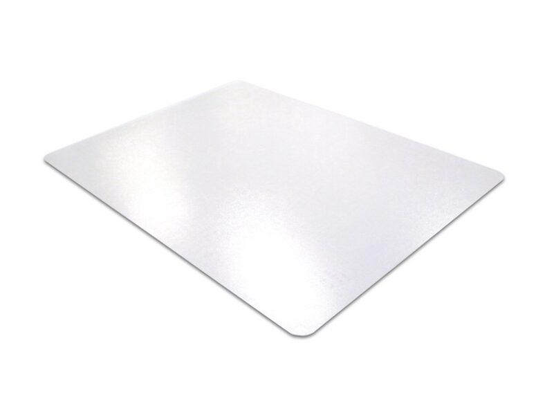 Apsauginis grindų kilimėlis, 90 x 120 cm FLOORTEX
