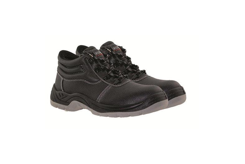 Vyriški darbo batai NO77 S3, 42-47 dydis