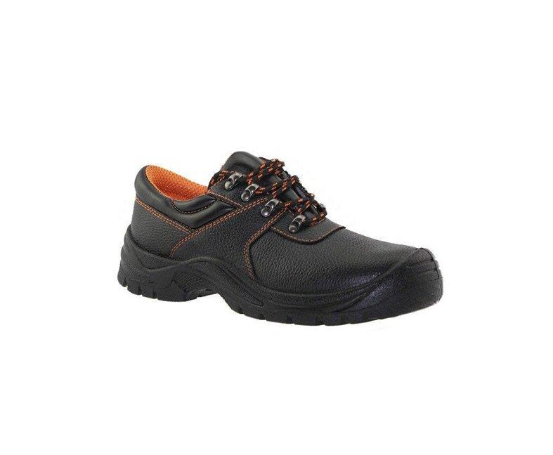 Vyriški darbo batai, be aulo, 41-46 dydis