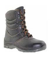 Vyriški darbiniai batai, juodi, 44-47 dydis