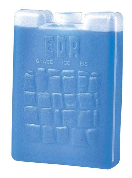 Šaldomasis įdėklas Eda Plastiques, 300 ml EDA_PLASTIQU