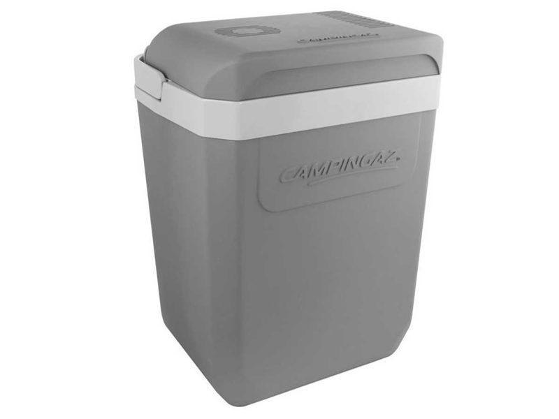 Šaltkrepšis Campingaz Powerbox Plus, 28 l, 12V CAMPINGAZ