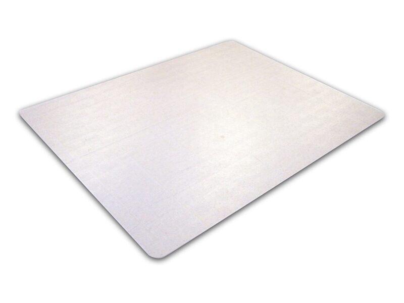 Apsauginis grindų kilimėlis, 120 x 150 cm FLOORTEX