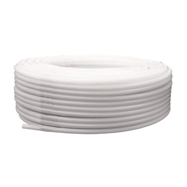 Šildomųjų grindų vamzdis, Ø 16 mm U-TUBE