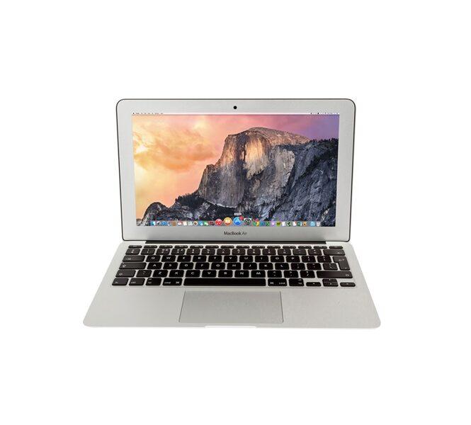 """Nešiojamas kompiuteris Apple MacBook AIR 13"""" I5 128GB APPLE"""
