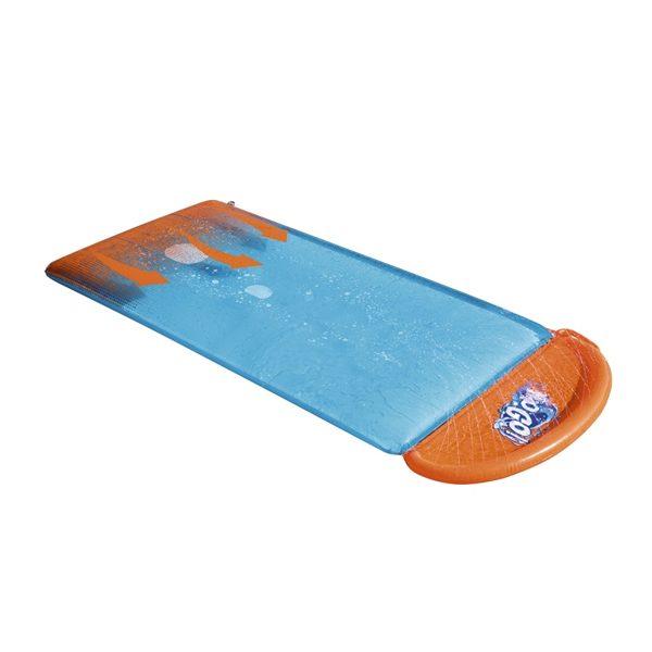 Pripildoma vandeniu čiuožykla Bestway H2OGO BESTWAY
