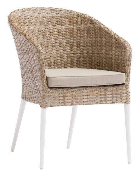 Sodo kėdė Domoletti Ecco J5117 DOMOLETTI