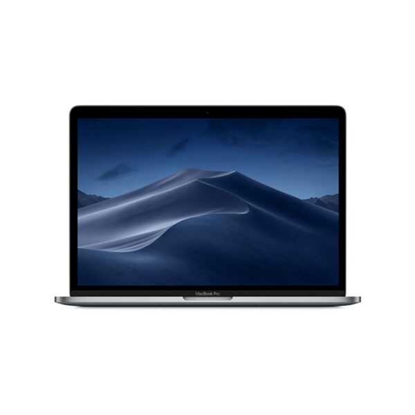 "KOMP MACBOOK PRO 13.3"" RETINA TOUCH BAR APPLE"