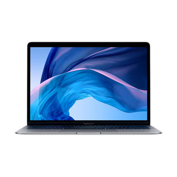KOMP NEŠ MACBOOK AIR 13 1.6GHZ/8GB/128GB