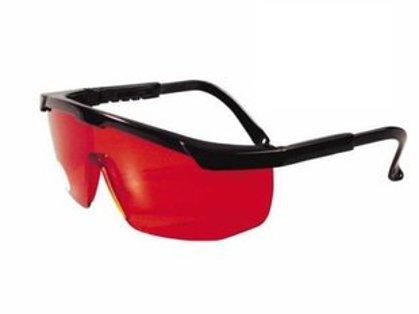 Lazerinio spindulio matymo akiniai STANLEY