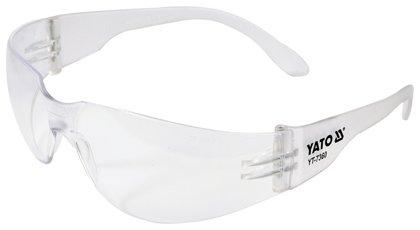 Apsauginiai akiniai TYPE 90960 Yato