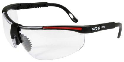 Apsauginiai akiniai TYPE 91708 Yato