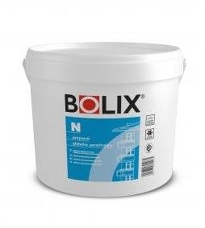BOLIX N
