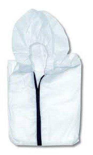 Apsauginis kostiumas XL 56/58 Ciret
