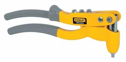 Kniediklis MR100 Stanley