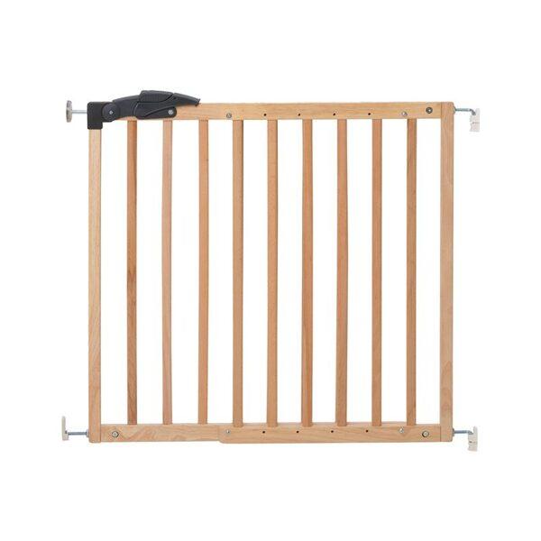 Laiptų apsauginė tvorelė Minka Erik, 795 - 1140 mm MINKA