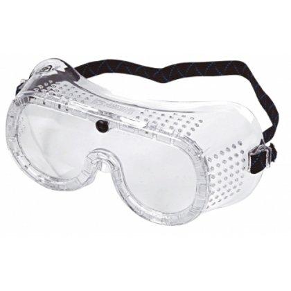 Apsauginiai akiniai CE PROLINE
