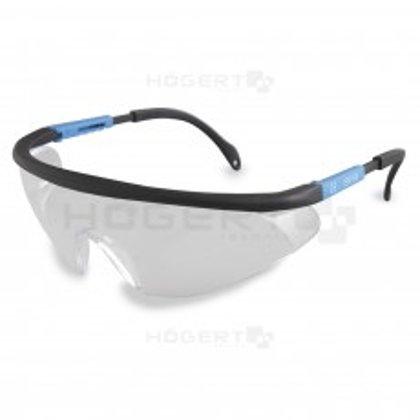 Apsauginiai akiniai HT5K002 Hogert