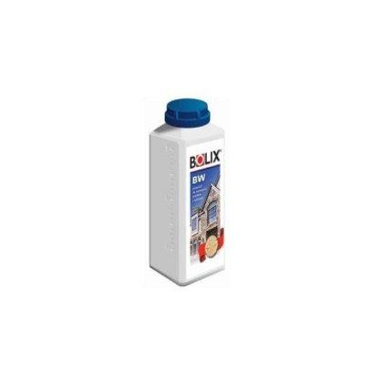 Klinkerinių gaminių valiklis BOLIX BW